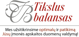 http://www.tikslusbalansas.lt/